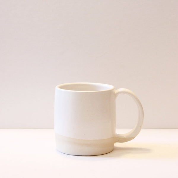 Slow Studio Ceramic Mugs - Acacia