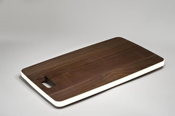 Chroma Cutting Board, Large