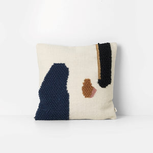 Loop Cushion - Mount - Acacia