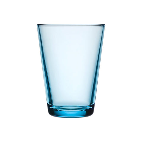Kartio Tumblers, Light Blue