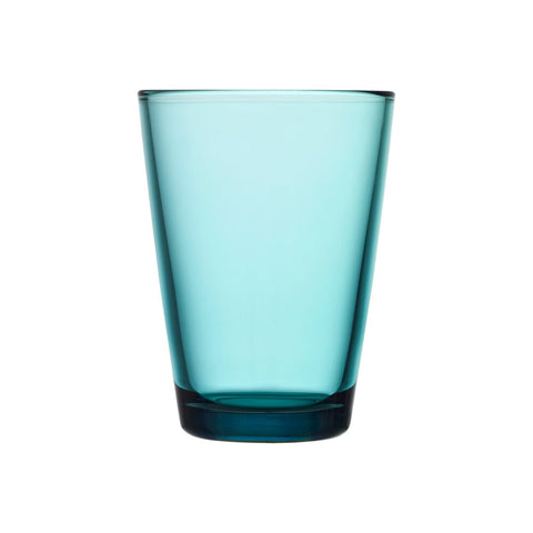 Kartio Tumblers, Sea Blue