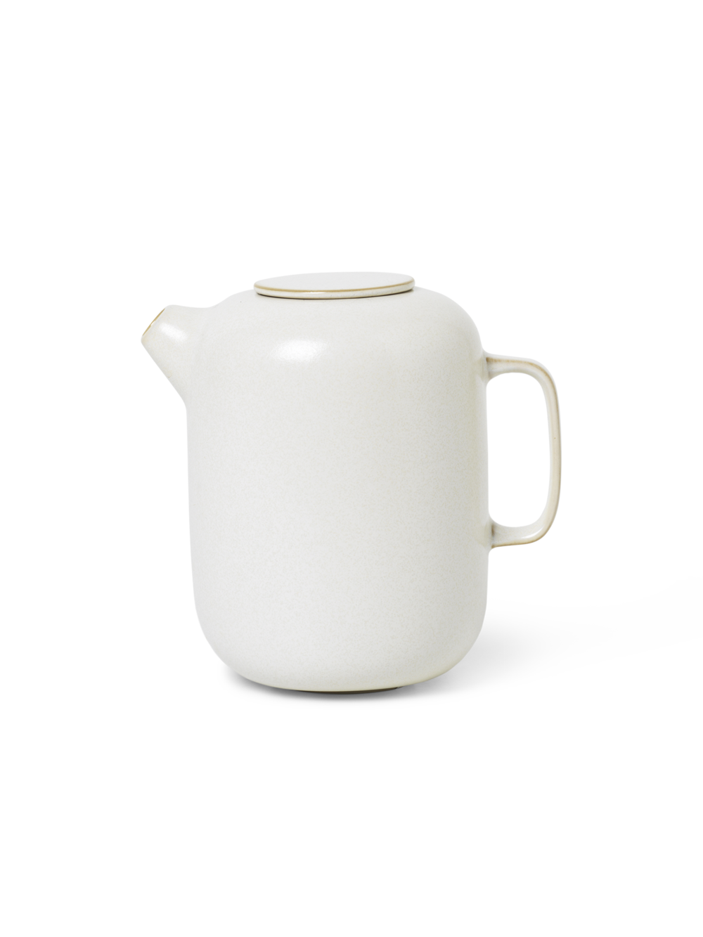 Sekki Coffee Pot