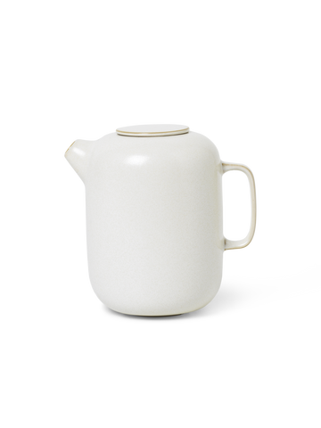 Sekki Coffee Pot - Acacia