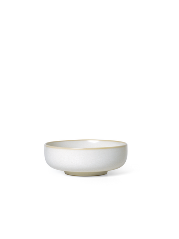 Sekki Bowl, Medium - Acacia
