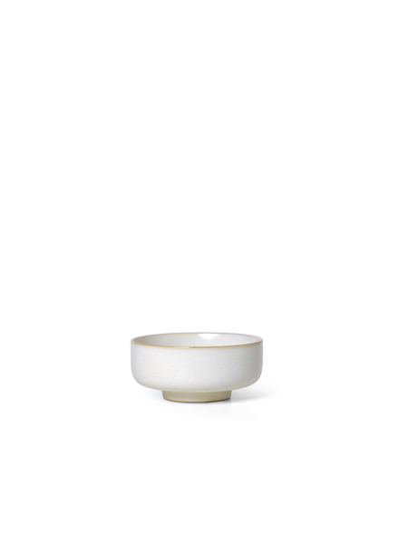 Sekki Bowl, Small