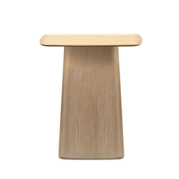 Wooden Side Tables - Acacia