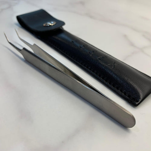 Super Grip Tweezers