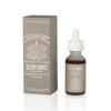 Bloom Farms | Relieve CBD Tincture - 600mg
