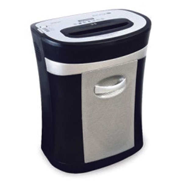 ATLAS 2040 PAPER SHREDDER