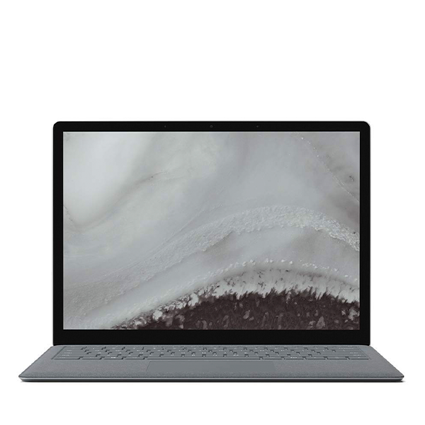 MICROSOFT SURFACE LAPTOP 2 LQN-00001 CORE I5 8GB 256SSD WIND10 HOME
