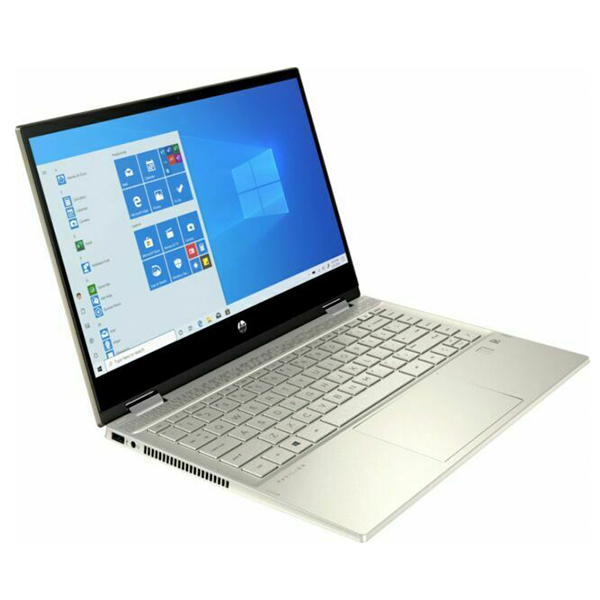 LAPTOP HP PAV X360 14M-DW0023DX CORE I5-1035G1 8GB 256SSD WIND 10 H TOUCH 14IN 1 YR WARRANTY