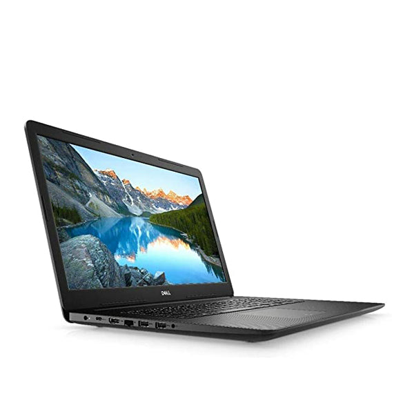 DELL INS 3593 CORE I7-1065G7 (10TH GEN)