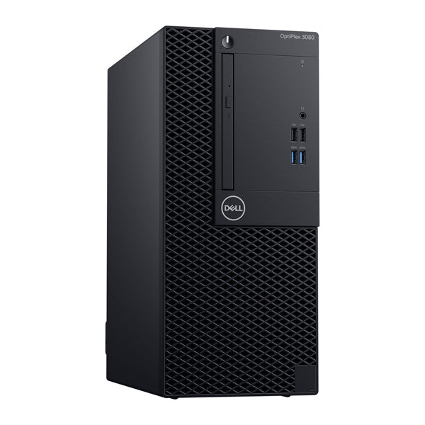 DELL OPTIPLEX 7070 CORE i5