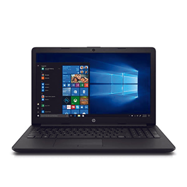 HP 15-DA0059NIA INTEL CORE I3-7020U
