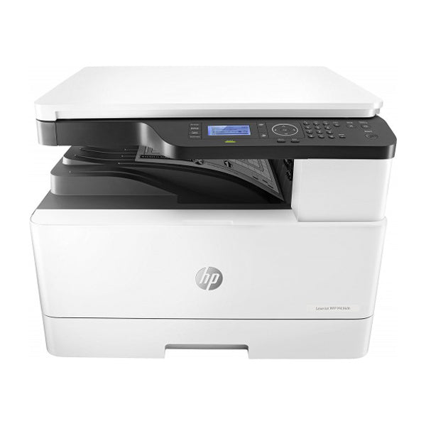 HP COLOR LASERJET PRO M436DN PRINTER - Network/Duplex