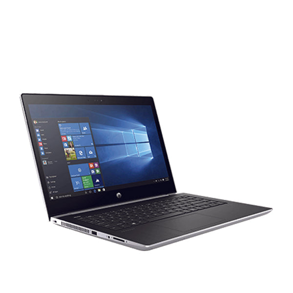 HP ENVY 15 CN0012DX CORE I7-8550U