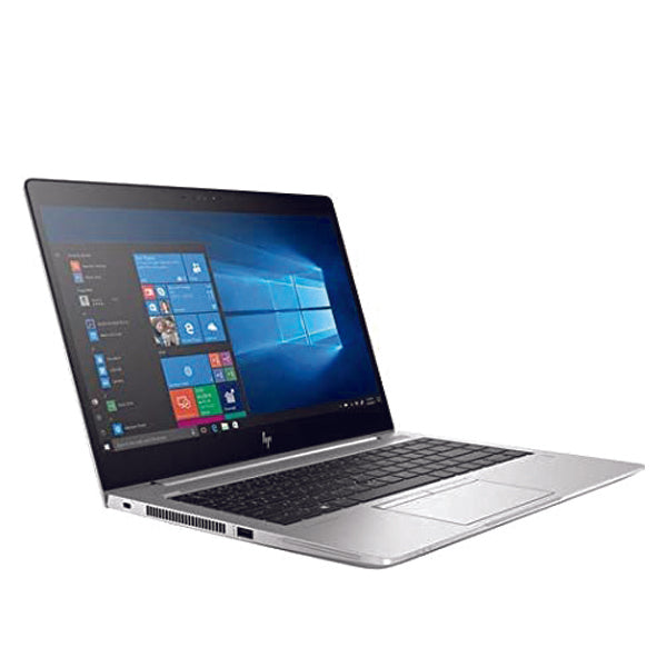 HP EliteBook 840 G5 I7-8650