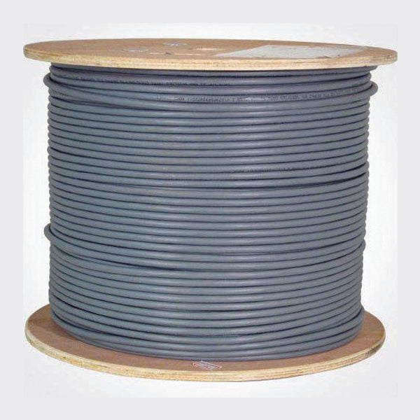 LANPRO - CAT 6 LAN CABLE 305MTRS