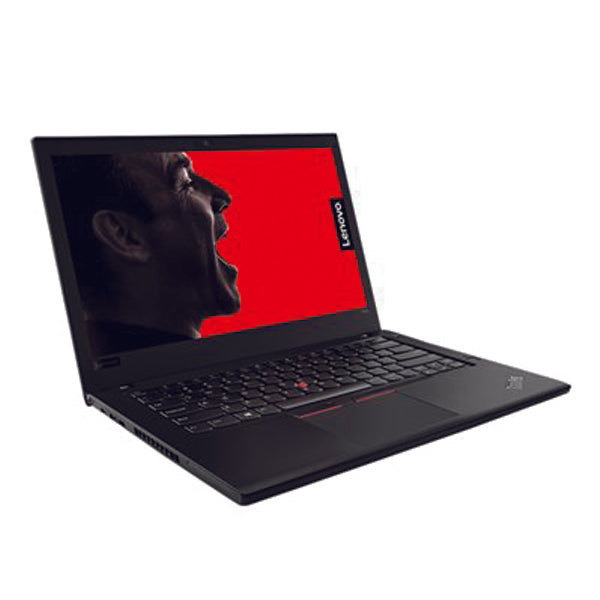 LENOVO THINKPAD T480 CORE I5-8250U