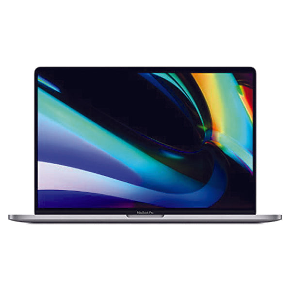 MVVJ2 MACBOOK PRO 2019 CORE I7-9TH GEN
