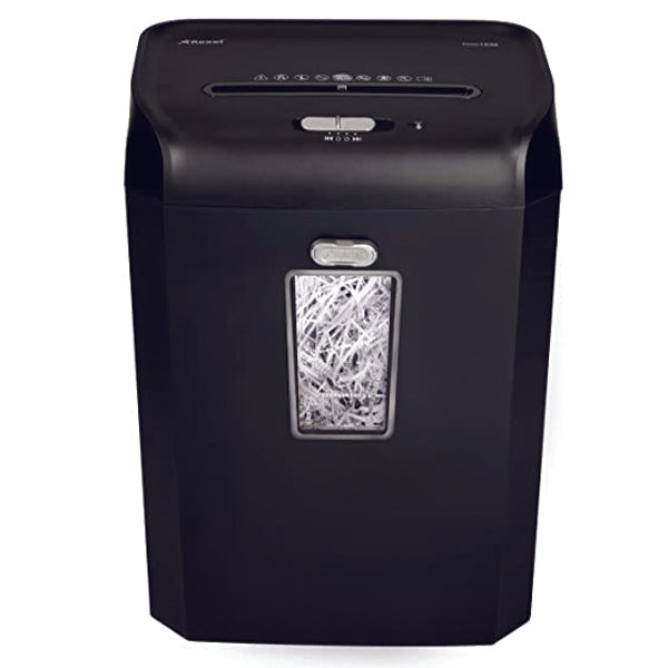 REXEL RSS1535  PAPER SHREDDER