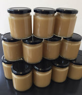 Set Honey 250g