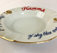 Load image into Gallery viewer, Hamm's Ashtrays