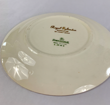 Load image into Gallery viewer, Homer Laughlin Plate- Made in U.S.A