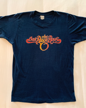Load image into Gallery viewer, Oak Ridge Boys Shirt
