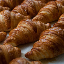 Load image into Gallery viewer, Plain Croissant