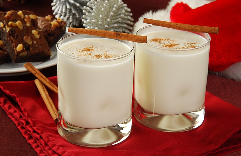 Eggnog - Fragrance Oil