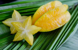 Starfruit & Aloe - Fragrance Oil