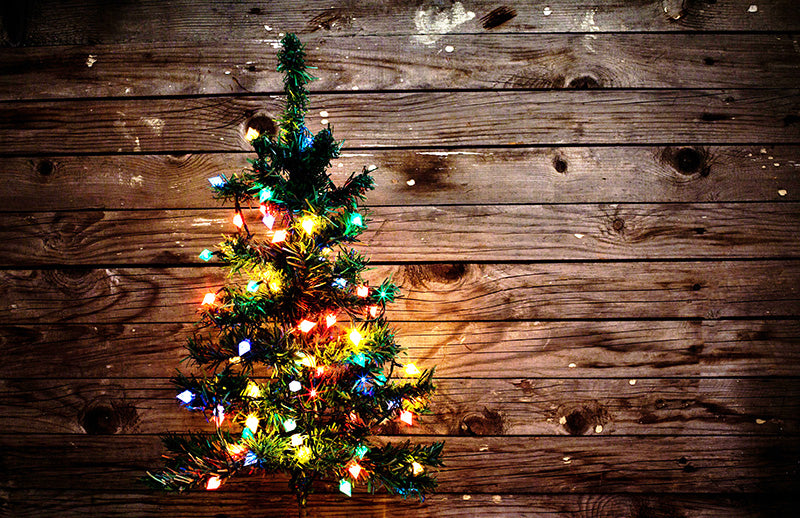 O' Christmas Tree - Fragrance Oil-reformulated