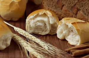 Oven Fresh Bread - Fragrance Oil
