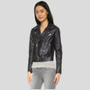 kora back biker leather jacket 4