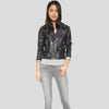 kora back biker leather jacket 5