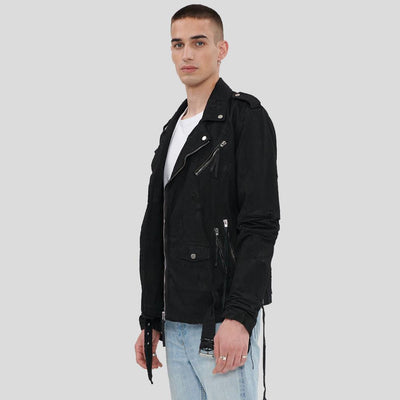 motorcycle-leather-jacket-elliott-black-3