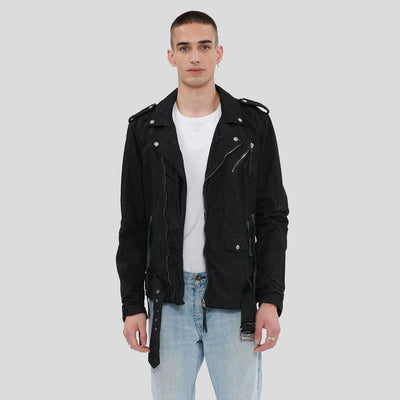 motorcycle-leather-jacket-elliott-black-1