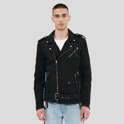 motorcycle-leather-jacket-elliott-black-2
