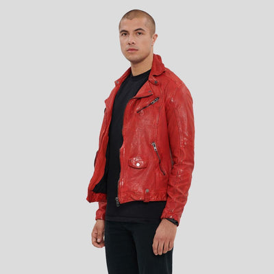 motorcycle-leather-jacket-red-paul-2