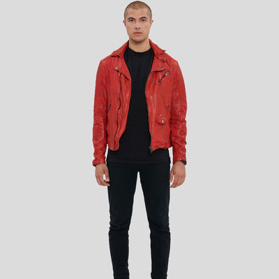 motorcycle-leather-jacket-red-paul-3