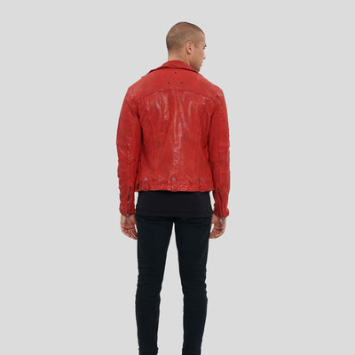 motorcycle-leather-jacket-red-paul-4