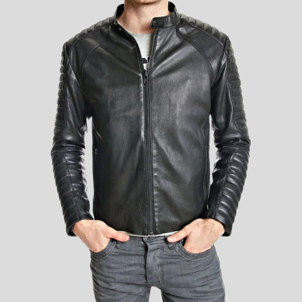 quilted-leather-jacket-diego-black-1