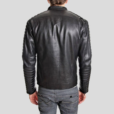 quilted-leather-jacket-diego-black-2