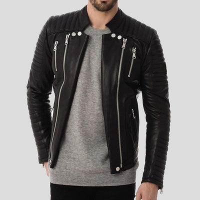 quilted-leather-jacket-emmanuel-black-1