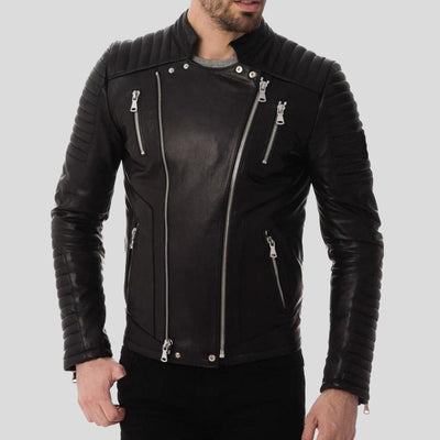 quilted-leather-jacket-emmanuel-black-2