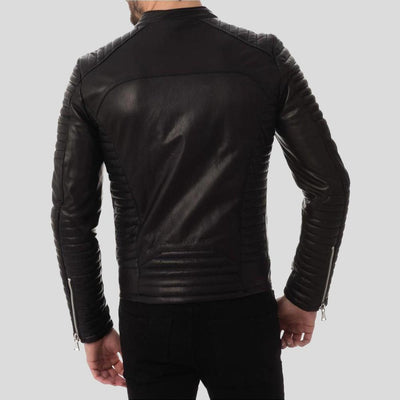 quilted-leather-jacket-emmanuel-black-3