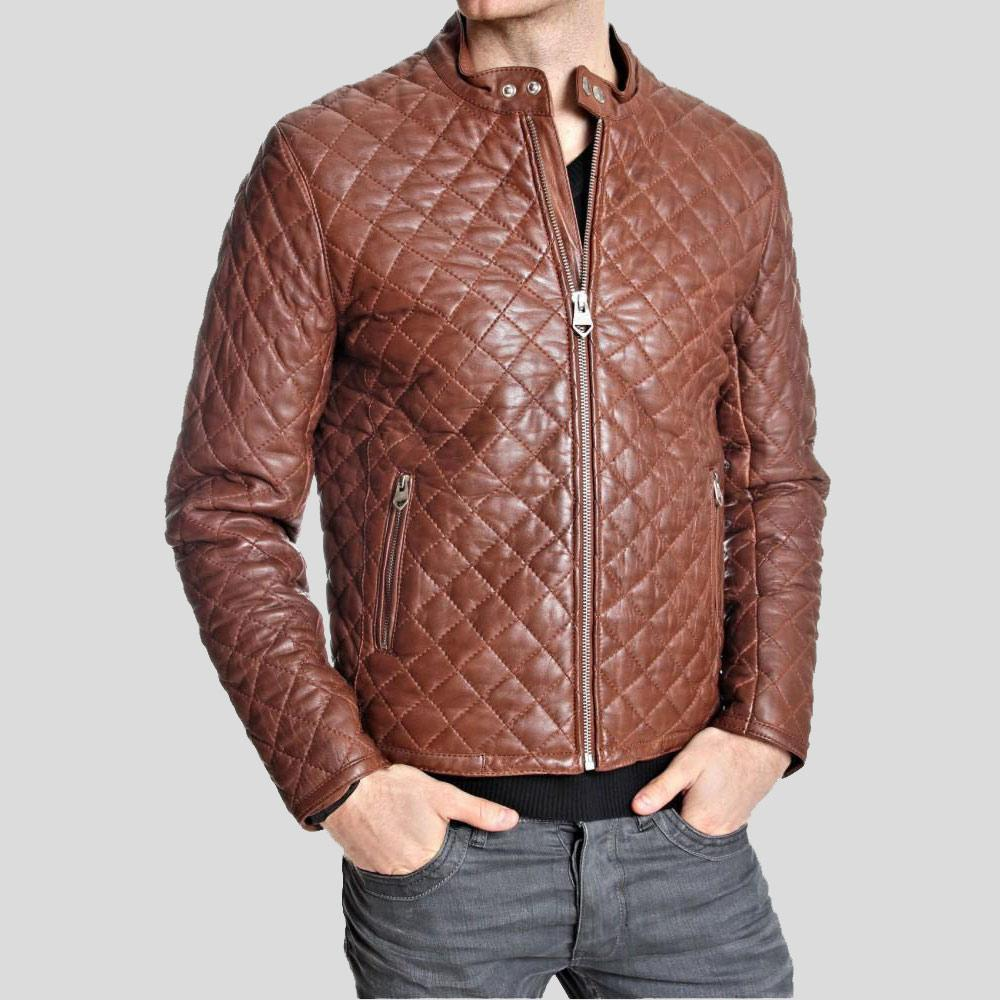 quilted-leather-jacket-emmett-brown-1