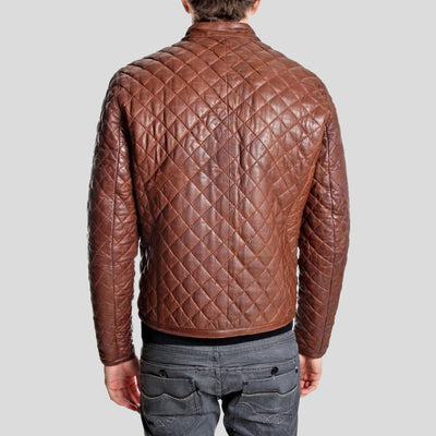 quilted-leather-jacket-emmett-brown-2