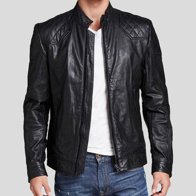 quilted-leather-jacket-jonah-black-1